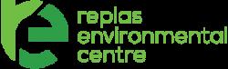 My Rec Logo